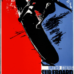 surfboards-championships