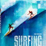 surfing-1778