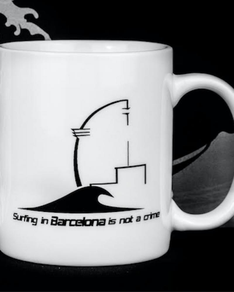 surfing-barcelona